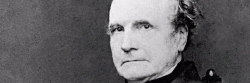 Charles-Babbage-Inventions