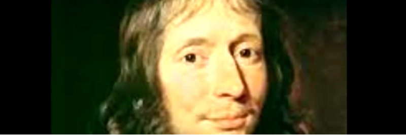 Blaise Pascal Inventions and Accomplishments