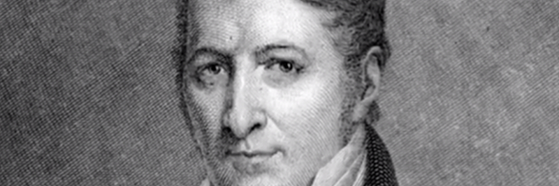 Eli Whitney Inventions and Accomplishments