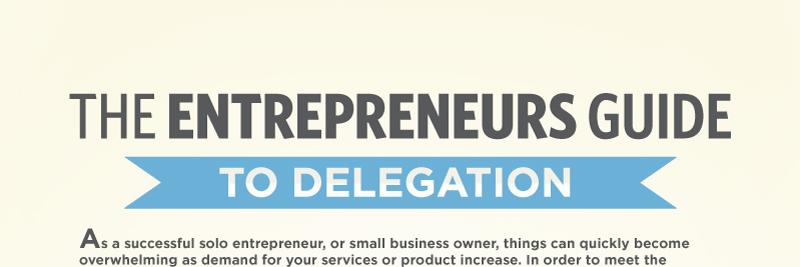 Entrepreneurs Guide to Leadership
