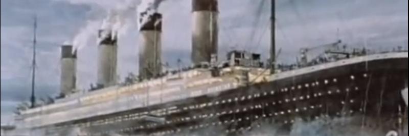 Guglielmo Marconi Inventions and Accomplishments