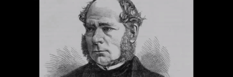 Henry Bessemer Inventions and Accomplishments