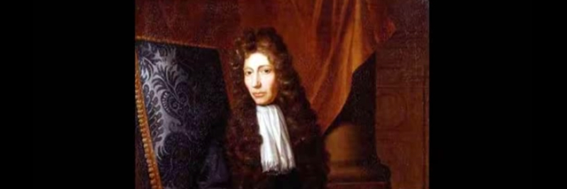 Robert Boyle Inventions and Accomplishments