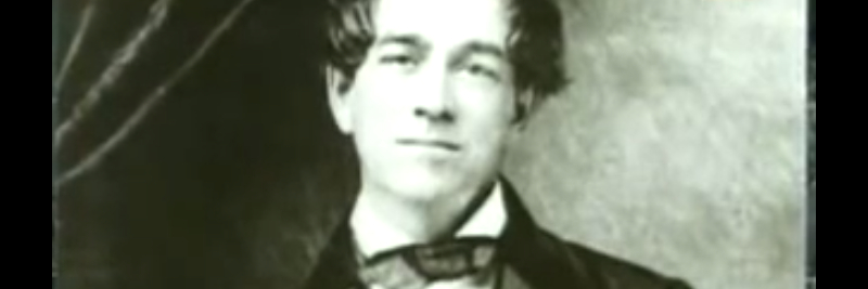 Samuel F.B. Morse Inventions and Accomplishments