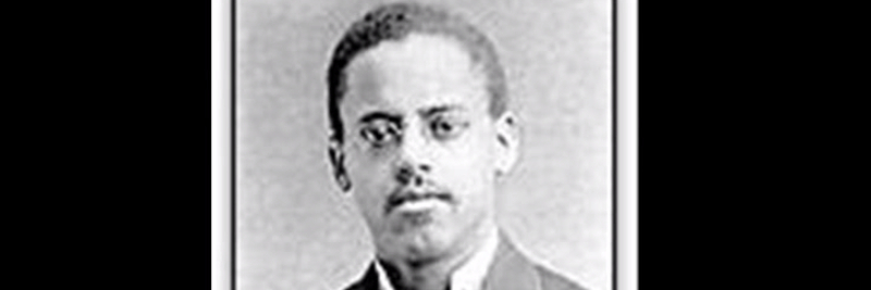 lewis latimer Lewis h latimer was born on september 4, 1848, in chelsea, massachusetts  latimer was the youngest of four children born to george and rebecca latimer.