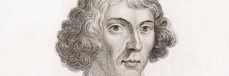 Nicolaus Copernicus Inventions