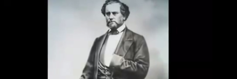 Samuel Colt Inventions and Accomplishments