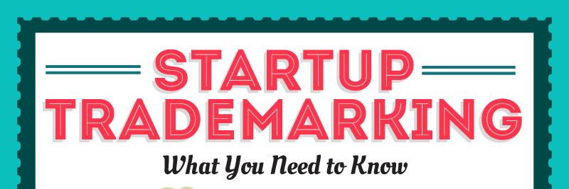Trademarking Guide