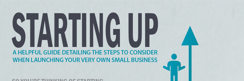 What to Consider When Starting a Business
