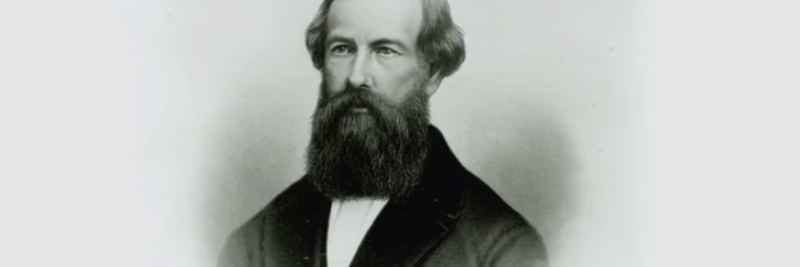 Elisha Otis Inventions and Accomplishments