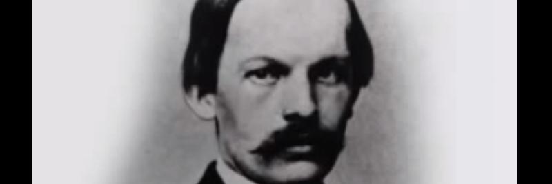 Gottlieb Daimler Inventions