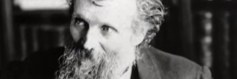 John Muir Inventions and Accomplishments