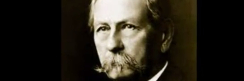 Karl Benz Inventions and Accomplishments