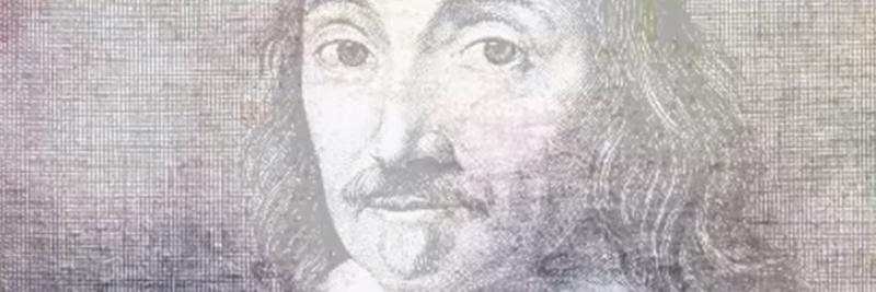 Rene Descartes Inventions