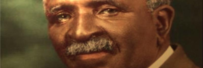 Did George Washington Carver Invent Peanut Butter