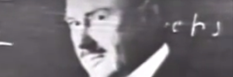 Robert Goddard Inventions