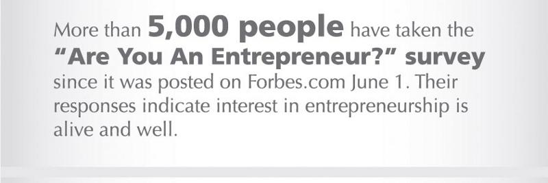 6 Major Hurdles for Startups to Overcome