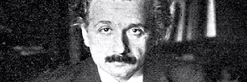 Albert Einsteins Inventions and Accomplishments