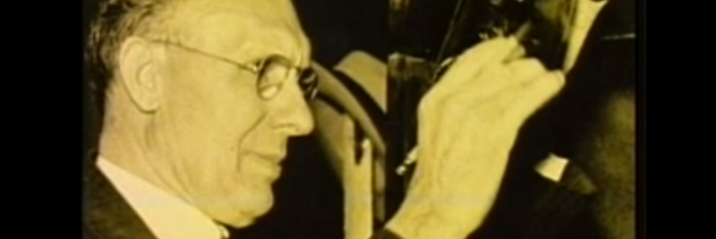 Charles Kettering Inventions and Accomplishments