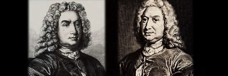 Daniel Bernoulli Inventions and Accomplishments
