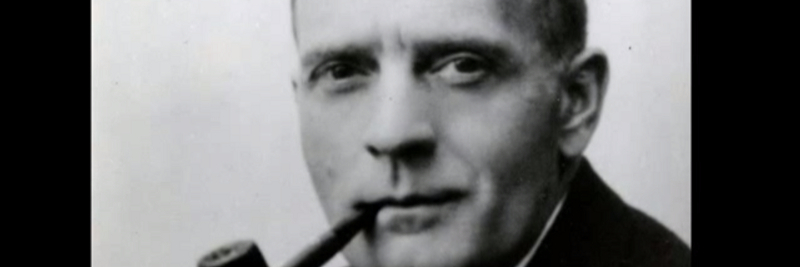 Edwin Hubble Inventions and Accomplishments