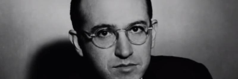 Jonas Salk Inventions and Accomplishments