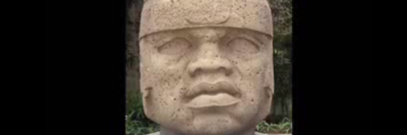 Olmec Inventions and Accomplishments