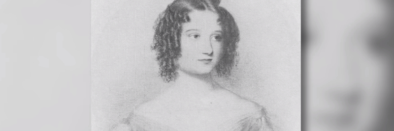 Ada Lovelace Inventions and Accomplishments
