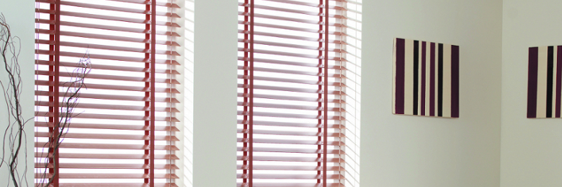 When Were Venetian Blinds Invented