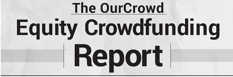 13 Interesting Equity Crowdfunding Statistics