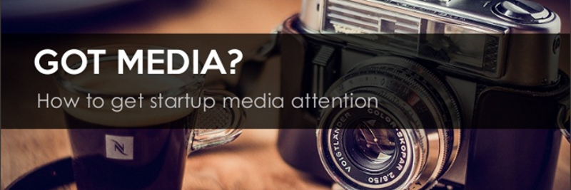 23 Do's and Don'ts for Getting Media Attention