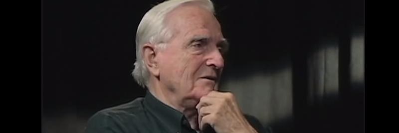 Douglas Engelbart Invention