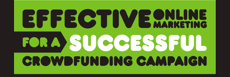 9 Keys to a Successful Crowdfunding Campaign