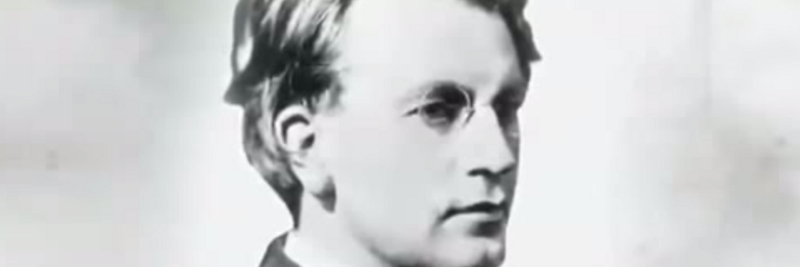 John Logie Baird Inventions and Accomplishments