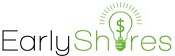 EarlyShares-
