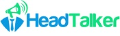 HeadTalker_Logo1-300x92