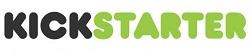 Kickstarter_Logo small