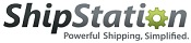 ShipStation-Logo-Light-300w