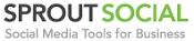 SproutSocial_logo_200x80