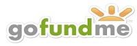 gofundme-logo small