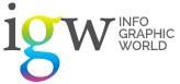 igw-logo