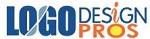 logo design pros_full