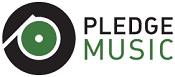 pledgemusic-