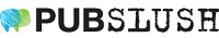 pubslush_logo small
