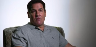 How to Pitch Mark Cuban
