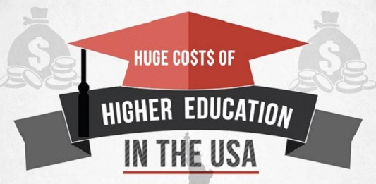 college is a good investment Many worry that there is a stigma surrounding online degrees however, they can be a very good investment for the right type of student learn how to make an online degree work for you.