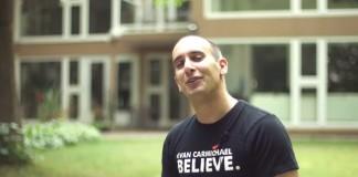 Turning Crowdfunding Failure Into Future Success