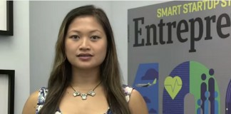 5 Ways Crowdfunding Makes You a Better Entrepreneur