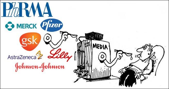 Pharma_feeds_media_feeds_consumer