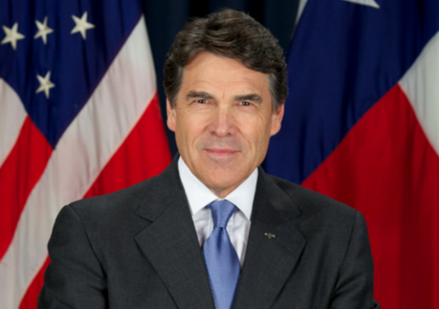 Rick-Perry-official-Governors-Photo-cropped-e1408144597370-620x436